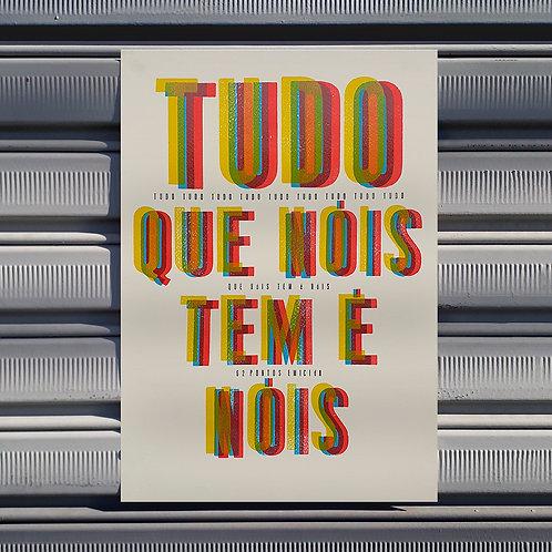 Poster Principia