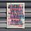 Thumbnail: Poster Botas Batidas