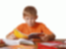 Middle school tutor Alpharetta, GA