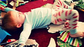 11 Best Gifts For Babies (Under A Year Old)
