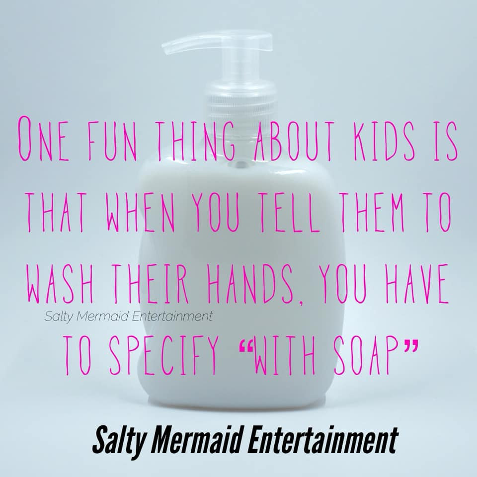 Specify Soap