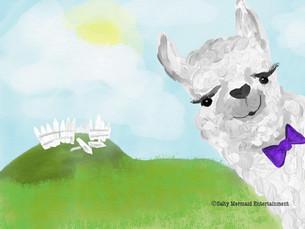 llama broken pen.jpg