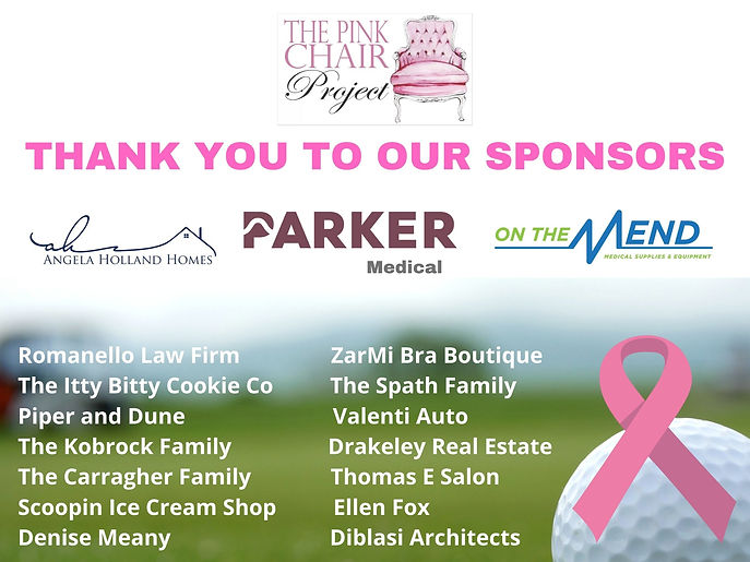 THANK YOU TO OUR SPONSORS.jpg