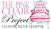 PinkChairLogoCT.jpg