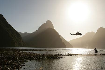 AD274-Milford-Sound-Fiordland-Glacier-So