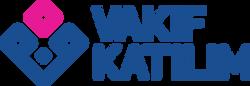 vakif-katilim-cift-yatay-logo