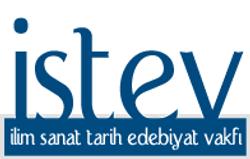 istev_logo