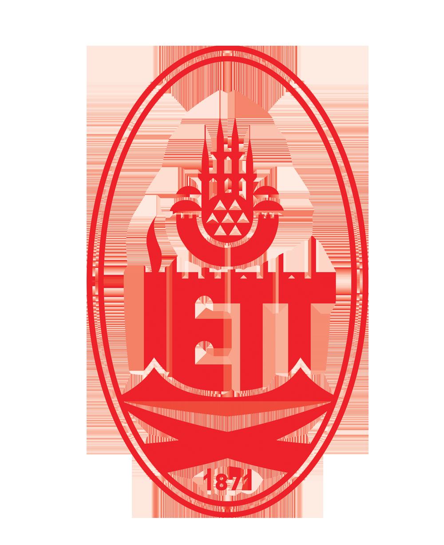 IETT logo