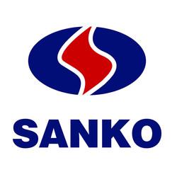 sanko-holding-logo