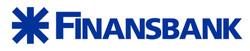 finansbank logo