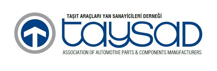 Taysad Logo