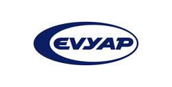 evyap-vektorel-cizim-logo