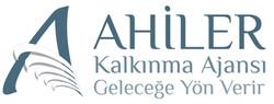 Ahiler_Kalkınma_Ajansı_Logo