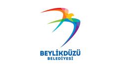 beylikduzu-belediyesi-yeni-logo