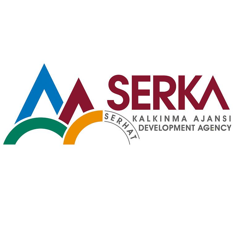 Serka Logo
