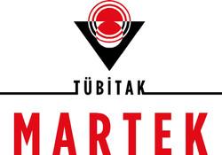 tubitak-martek-logo-jpg