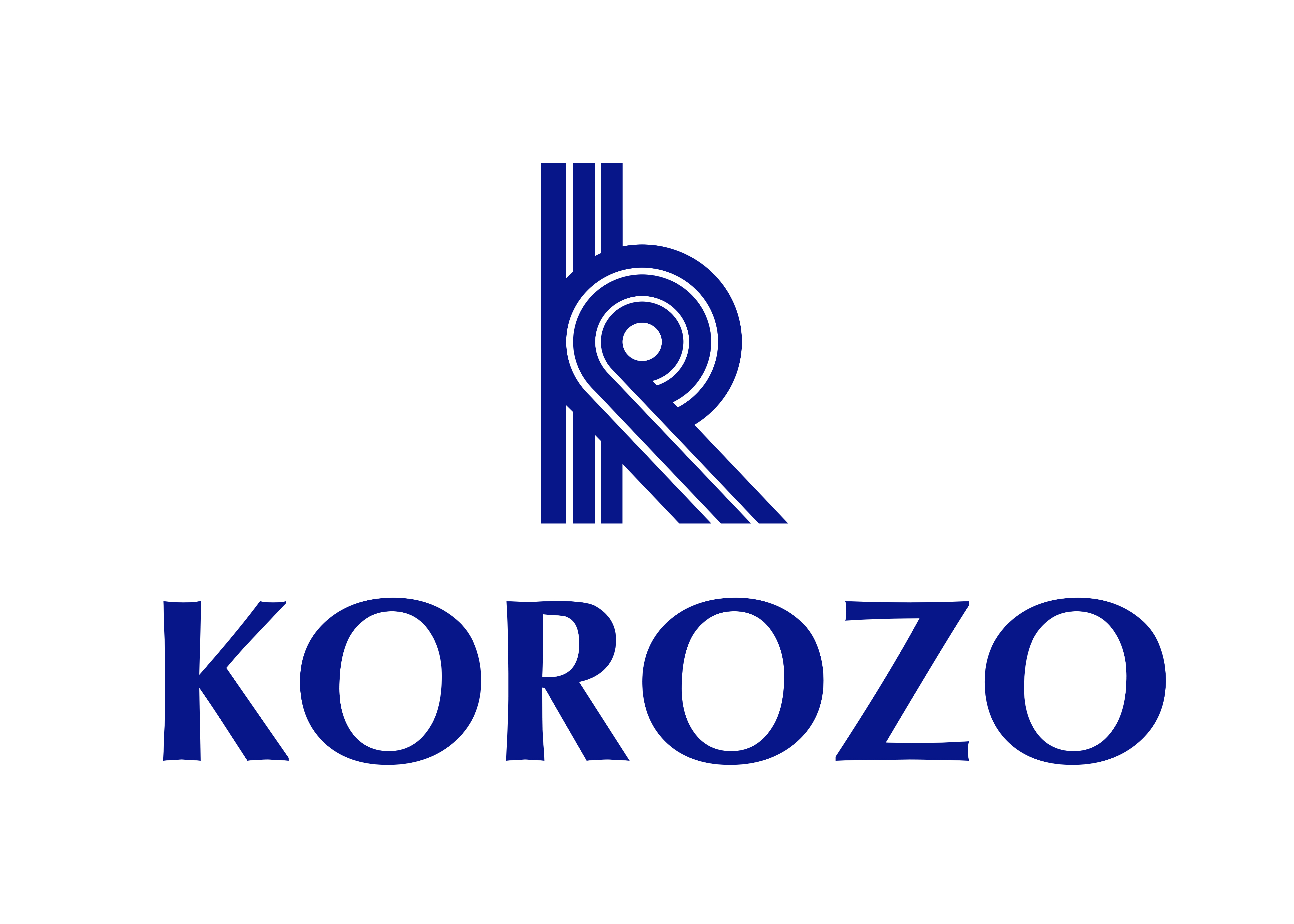 Korozo-logo