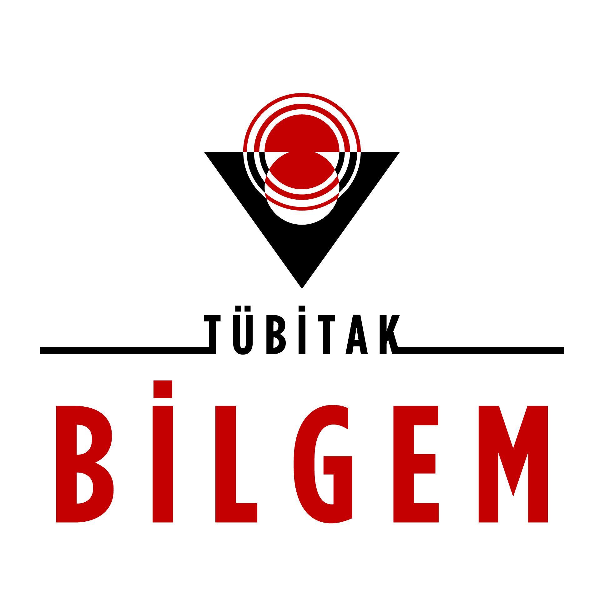 Tübitak_Bilgem_Logo