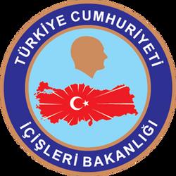 Turkiye_Cumhuriyeti_Icisleri_Bakanligi-logo
