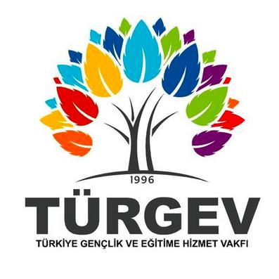 Türgev_Logo