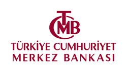 Merkez_Bankası_Logo