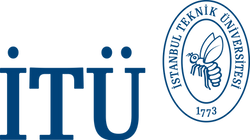 İTÜ logo