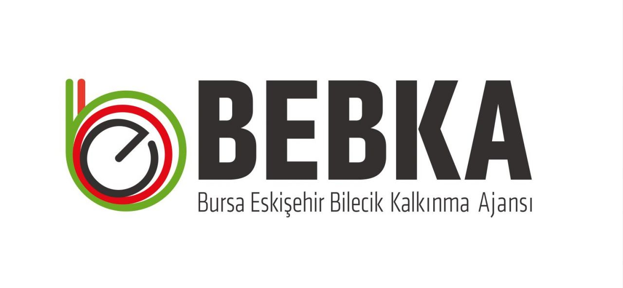 BEBKA-logo-12