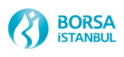 borsa_istanbul_logo_yatay