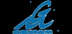 gemar-logo