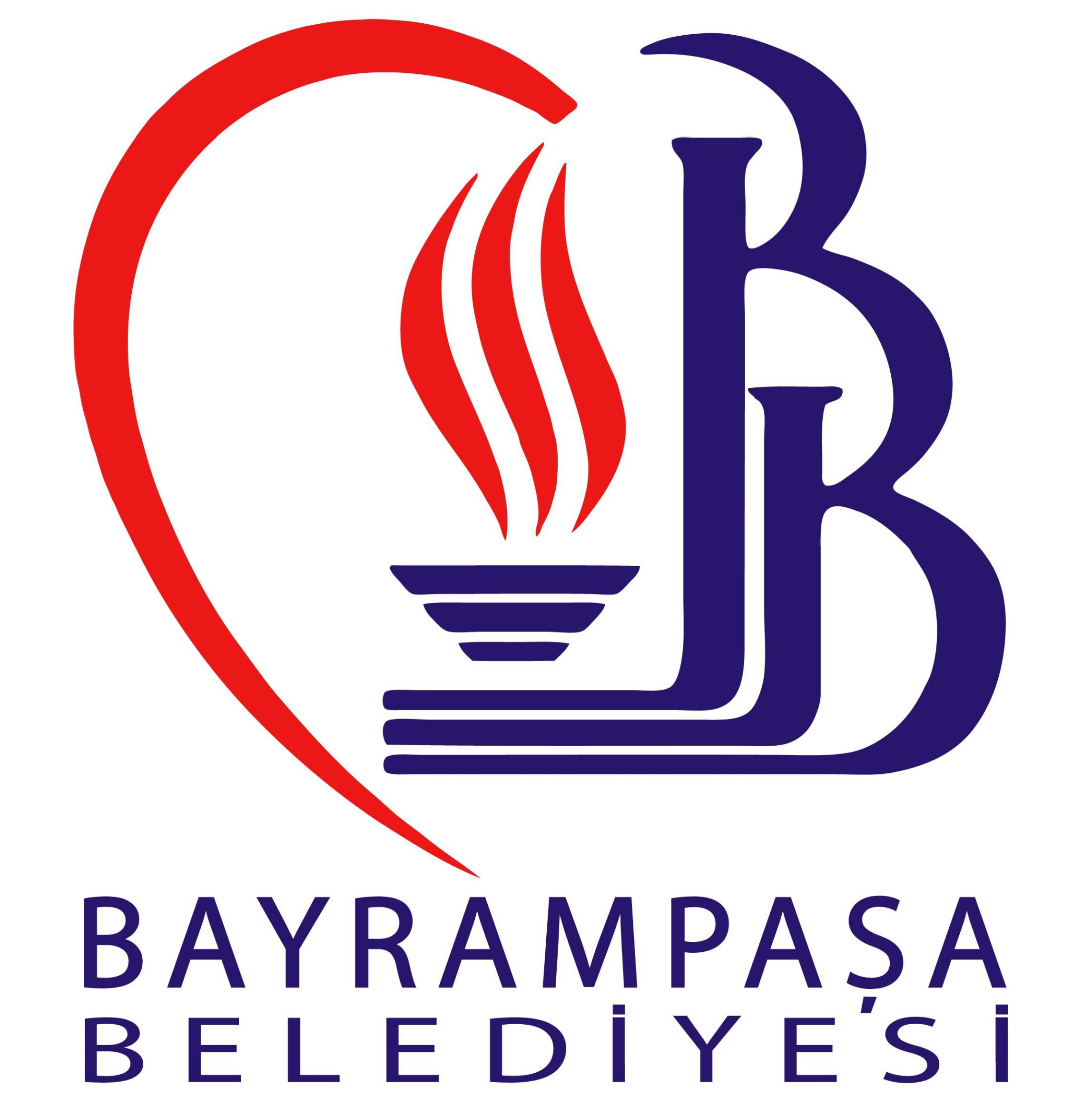 bayrampasa-belediyesi-logo