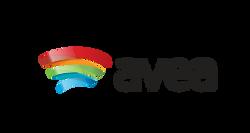 avea logo