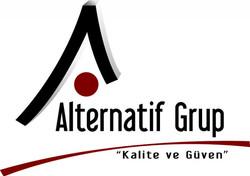 alternatif grup