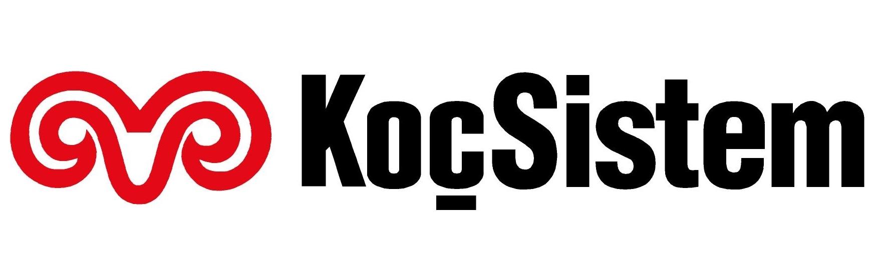 KOC.Sistem(1)