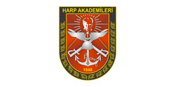 Harp_akademisi_logo