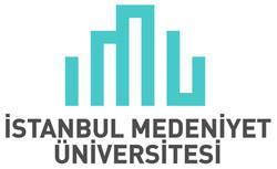 istanbul-medeniyet-uni logo