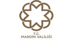 mardin_valiligi_logo