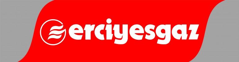 cropped-erc-logo