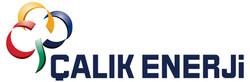 Çalık Enerji Logo