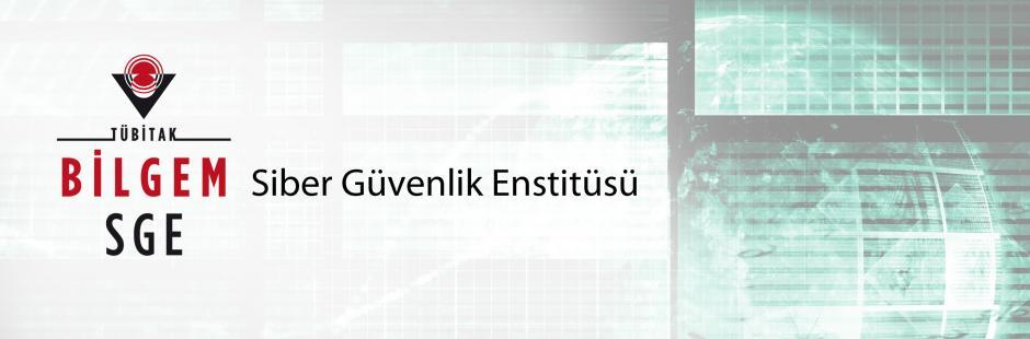 Tübitak_SGE_Logo