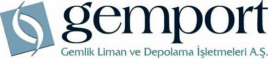 gemport_logo