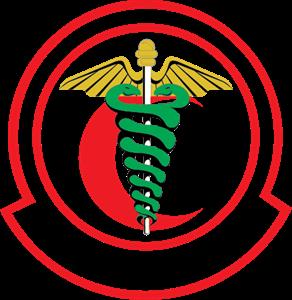 T__rk_Tabipleri_Birli__i-logo-2D92DFF8C9-seeklogo.com