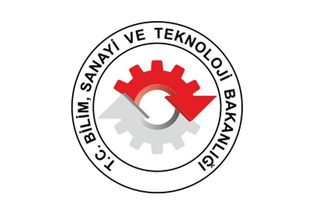 Bilim Teknoloji ve Sanayi Bakanlığı