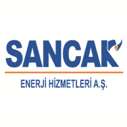 sancak group logo