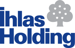 ihlas-holding-logo_2x