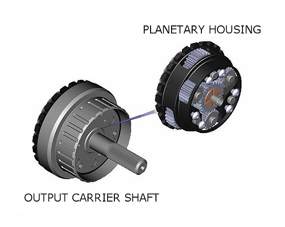OUTPUT CARRIER SHAFT.png