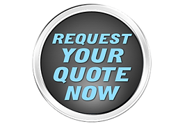 reequest your quote now.png