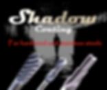 SHADOW COAT.PNG