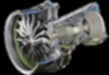 GE9X_cutaway-fullsize.png