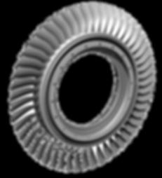 blisk-component_edited.png