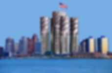 DETROIT SKYLINE.png